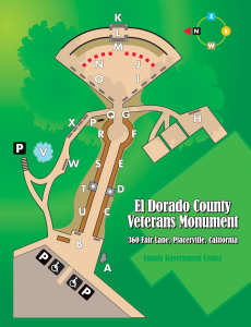Map---Veterans-Monument