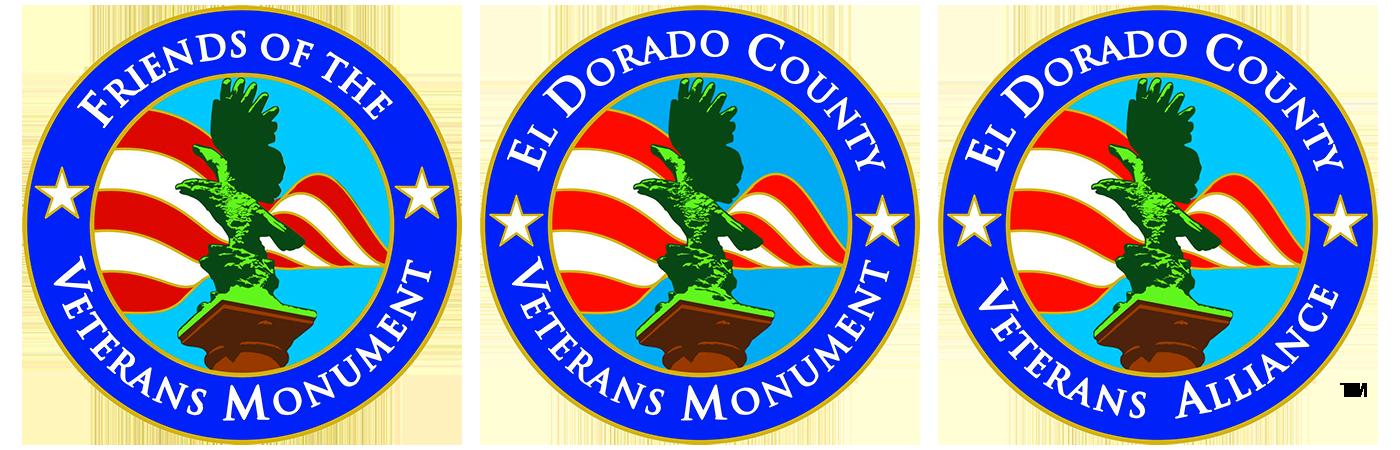 El Dorado County Veterans